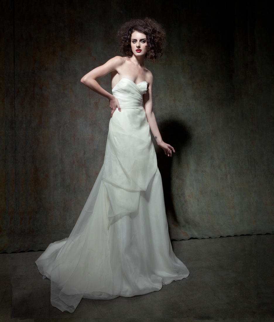 Los Angeles Wedding Dress Collection Gallery Judy Lee Bridal